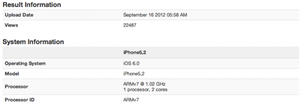 iPhone-5-Geekbench-CPU-1.02GHz-600x207
