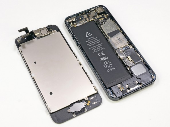 ifixit-1-iphone-5