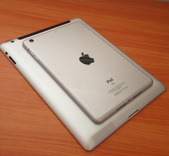 iPad-Mini-real-1