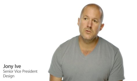 iPhone-5-introduction-video-Jony-Ive