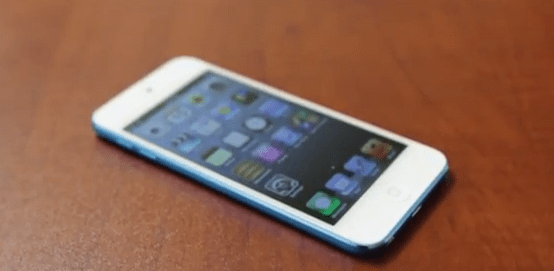 ipod-touch-5G-blue