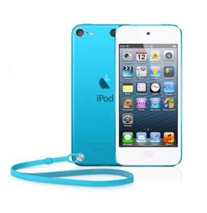 ipod-touch-5_lg
