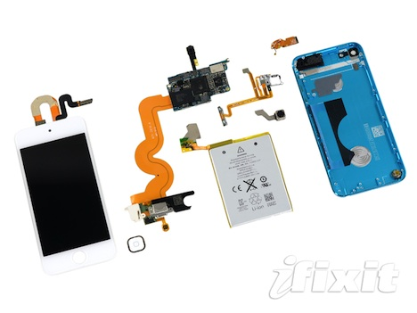 ipod_touch5g_ifixit
