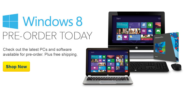 pre-order-windows-8