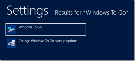 windows-8-settings