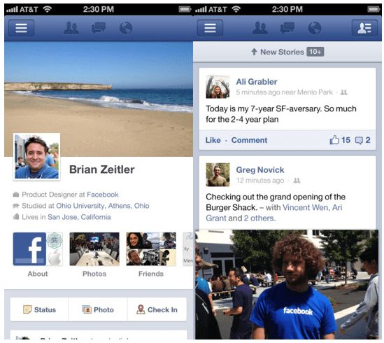 Facebook-5.1-for-iOS-iPhone