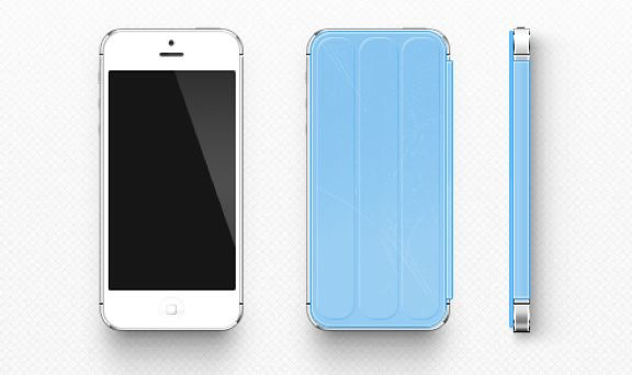 iPhone-Smart-Cover-1