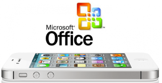 microsoft-office-ios-ipad
