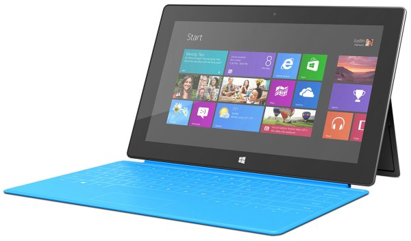 microsoft-surface-with-windows-rt
