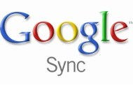 Google ends Exchange ActiveSync support for Gmail, Contacts and Calendar