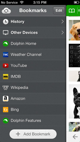 Dolphin-7.0-for-iOS-iPhone-screenshot-002