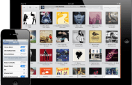 Apple ' iRadio' streaming service to launch in 2013