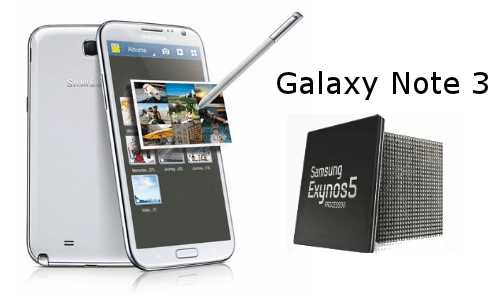samsung-galaxy-note3exynos