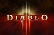 Diablo III Console Version will not support cross platform