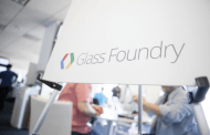 Google Releases images of Glass Foundry event