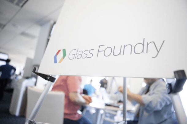 google_glass_foundry