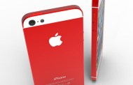 iPhone 5S to feature A7 quad-core chip and 2 GB of RAM