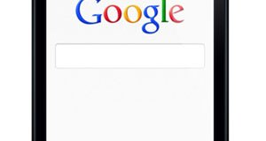 iphone-Google-Search