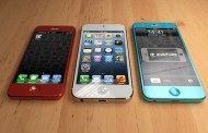 Update on Budget iPhone: Plastic casing and no retina display