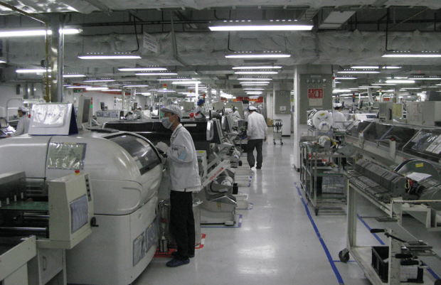 Foxconn4-factory