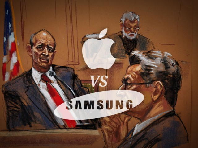 apple-vs-samsung-court-001-640x480