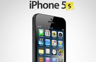 The iPhone 5S to have a