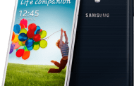 Samsung Galaxy S4 costs $236 to produce