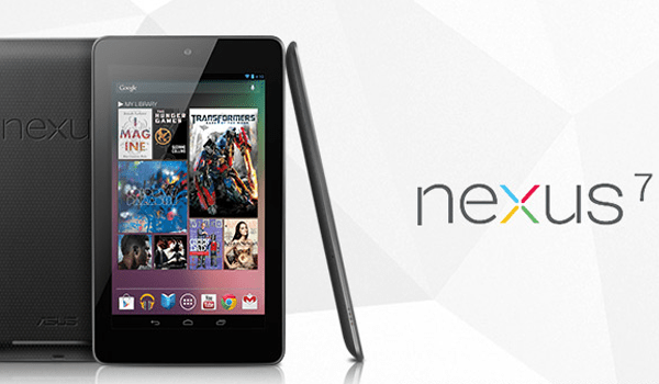 nexus-7-feature
