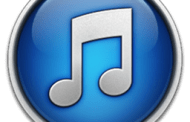 Download iTunes 11.0.4 for Windows and Mac