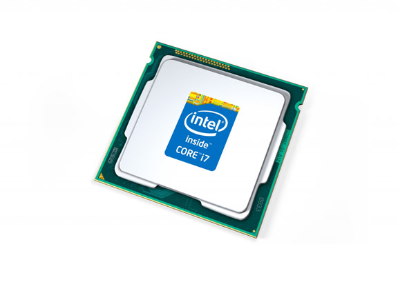 Haswell-Intel-3
