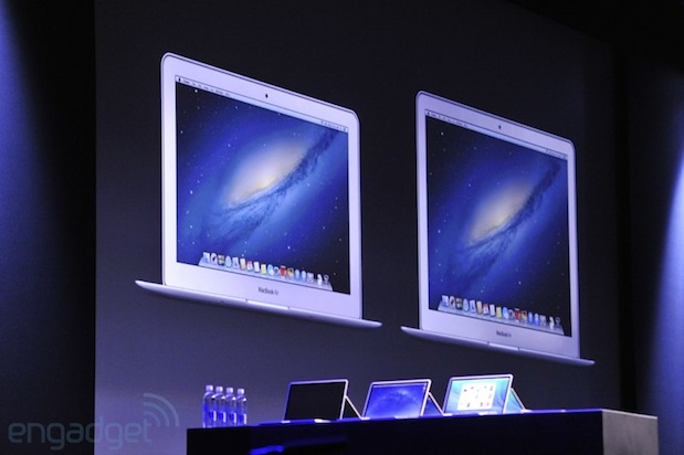 applewwdc-macbook-air