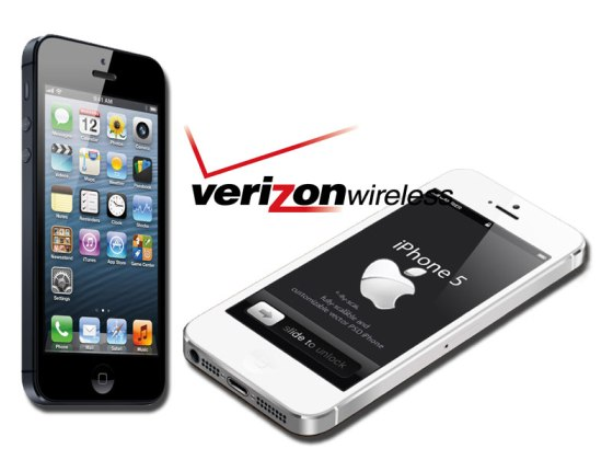iPhone-5-verizon-carrier-update