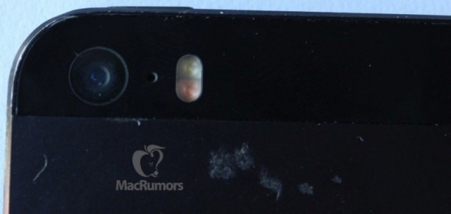 iPhone-5S-dual-LED-flash-MacRumors-001