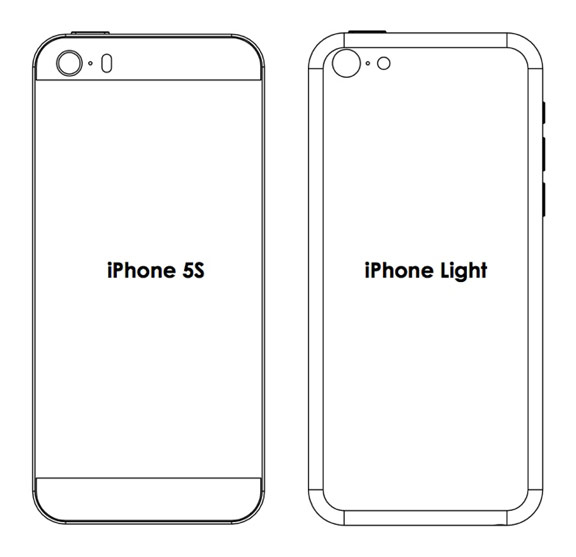 iPhone-light-iPhone-5S-3