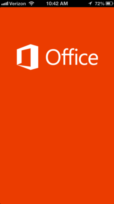 office-365-ios
