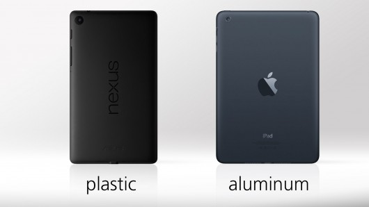 ipad-mini-vs-nexus-7-2013-0