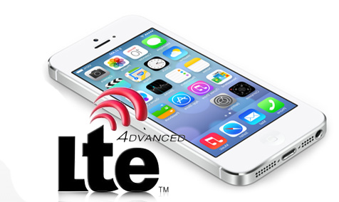 iphone-lte