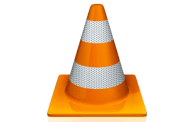 VLC For iOS Update Brings Split View, Touch ID Support, watchOS Gets A Refresh