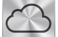 Apple warned about iCloud and iMessage outages again