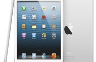 iPad mini 2 will have the Retina display and several body colors: WSJ