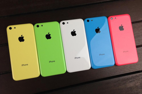 iPhone-5C-review-1