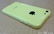 The New iPhone 5C to cost $450