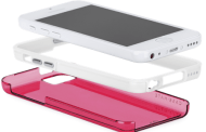 New iPhone 5C guide and circumstances leaked