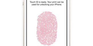 iPhone-5s-scanner