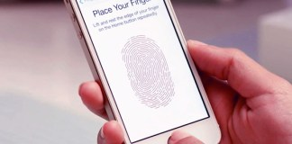 iPhone-5s-touch-ID-1