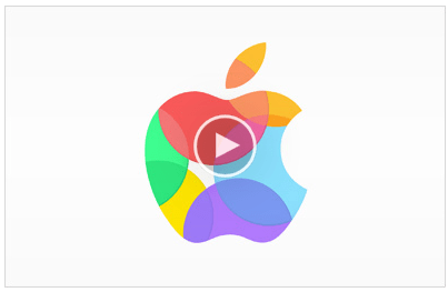iPhone-event-video-2013