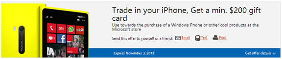iPhone-trade-in-200