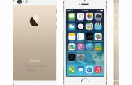 Why A sixty four-bit iPhone 5s smartphone?