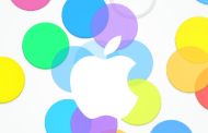 Apple September 10 event Wallpapers for iPhone and iPad