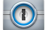 1Password New update brings synchronization on Wi-Fi